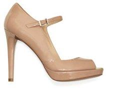 shawna heel