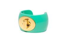 turnlock cuff