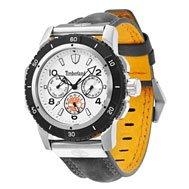 Timberland® Claremont Watch