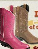 Shop Womens 4999 Boots