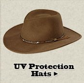 UV Protection Hats on Sale
