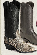 Shop Mens 4999 Boots