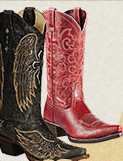 Shop Womens Under 300 Boots