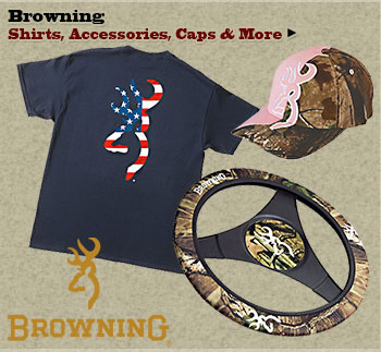 Shop All Browning