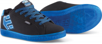 Fader Kids Disney Monsters, Black/Blue