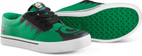 Jameson 2 Kids Disney Monsters, Green/Black