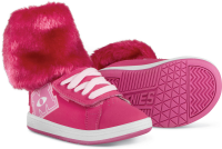 Fader Toddlers Disney Monsters, Pink