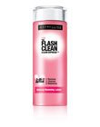Clean Express! The Flash Clean Makeup Removing Lotion
