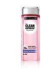 Clean Express! Waterproof Eye Makeup Remover