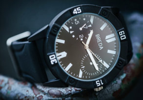 Shop Casual Watches Under $50