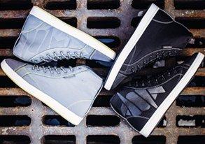 Shop Sneakers ft. Recon Hi-Tops
