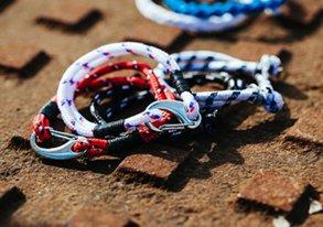 Shop Jewelry Bundles: Bracelets & More