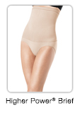 Higher Power® Brief