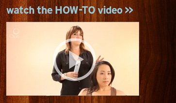 watch  the how to video