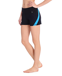 Active Summer Run Short