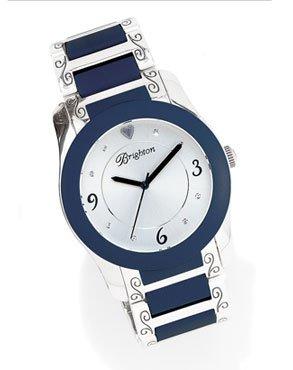 Brooklyn watch