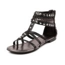 Womens Shi by Journeys Fantastic Sandal