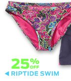 Riptide Bottom ›