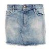 joes-jeans-skirt-138