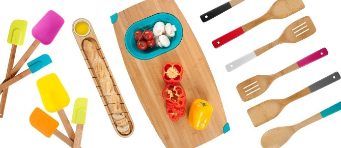 Tabletop & Serveware Up to 75% Off