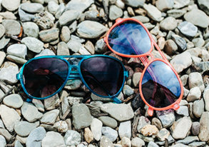 Shop Seriously Awesome Shades Under $30