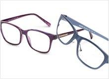 Reading Room Fashion Eyewear & Readers