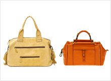 Bags for Days Totes, Clutches, & More