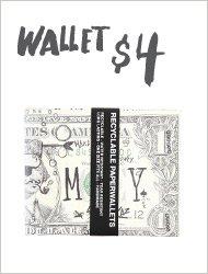 Wallet $4!