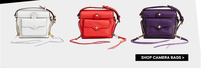 Shop Camera Bags