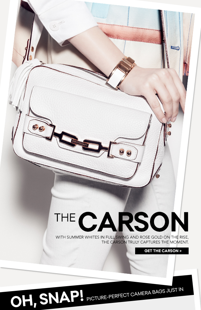 The Carson