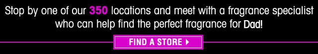 FIND A STORE NEAR YOU!