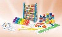 ALEX Toys: Top Picks - Visit Event