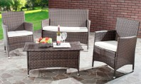 Outdoor Remodel: Furniture For An Oasis - Visit Event