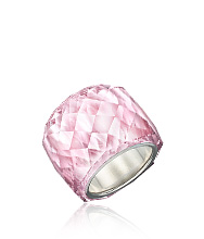 Nirvana Rosaline Ring