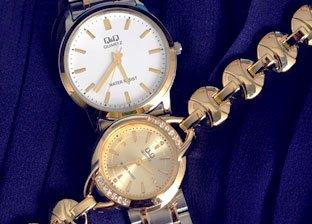 Designer Watches Under $39 by Adee Kaye, Q & Q, Omax