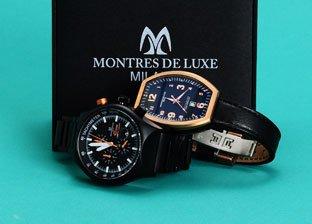 Italian Watches Sale