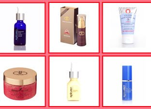 Our Biggest Beauty Sale Ever