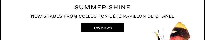 SUMMER SHINE 