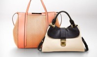 Handbag Obsession- Visit Event