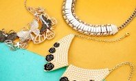 Standout Style: Jewelry Event   - Visit Event