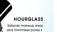 Hourglass. Extends makeup wear and minimizes pores. Explore all primers.