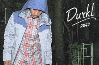 DURKL