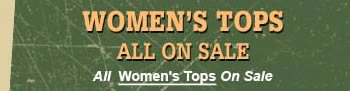 Shop All Womens Shirts On Sale
