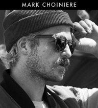 Mark Choiniere