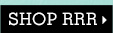 Shop RRR