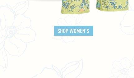 Shop Women's Sleepwear