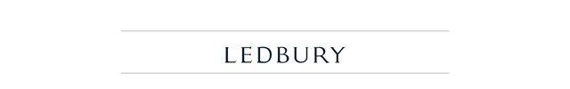 Ledbury