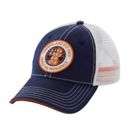 Earthkeepers® Trucker Cap