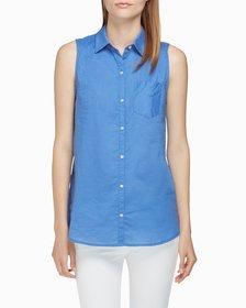 Stafford Shirt