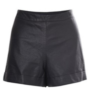 16-French-Connection-leather-shorts-128